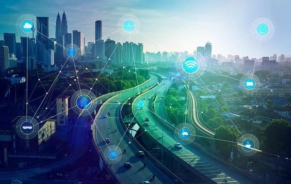 8 tips för internationella företag att digitalisera