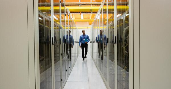 10 benefits and risks of cloud computing