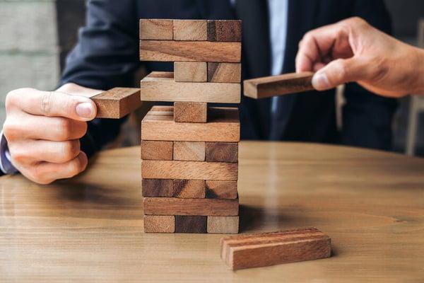 Vad betyder integrationen mellan CRM och ERP för din verksamhet?