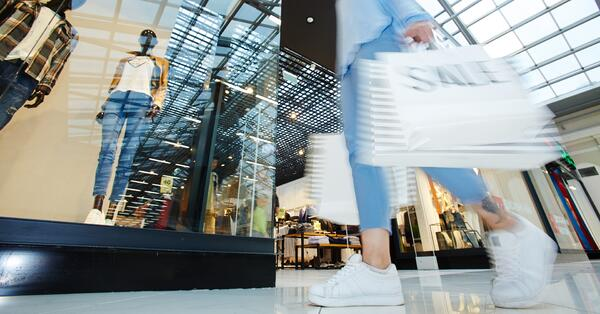 5 key ingredients to successful digital innovation in the commerce sector