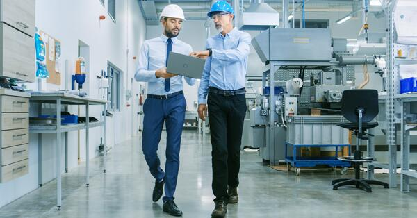 10 ways to reduce operational expenses in your manufacturing business