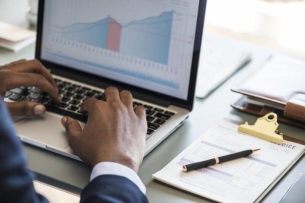 Forstå kundene dine med analyse- og innsiktsarbeid
