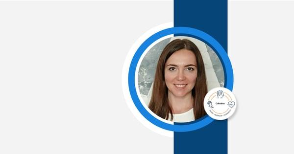Ванда Мацкевич: «Ключевой аспект – работать с качественными продуктами и профессионалами высокой квалификации»