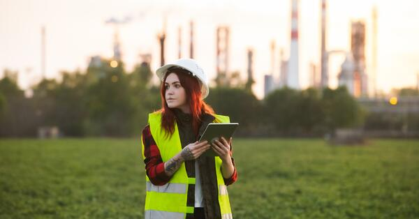 How to choose the right field service management software