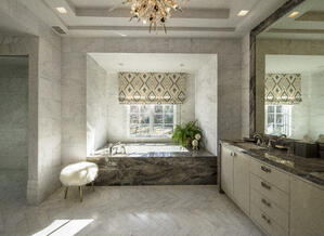 The Most Innovative Tile Trends of 2021