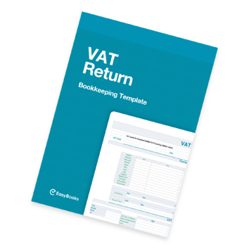VAT-Return