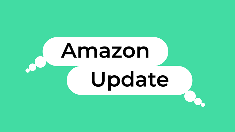 Amazon Updates its Customer Questions and Answers