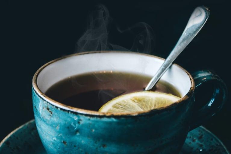 How Stash Tea Uses Reviewbox