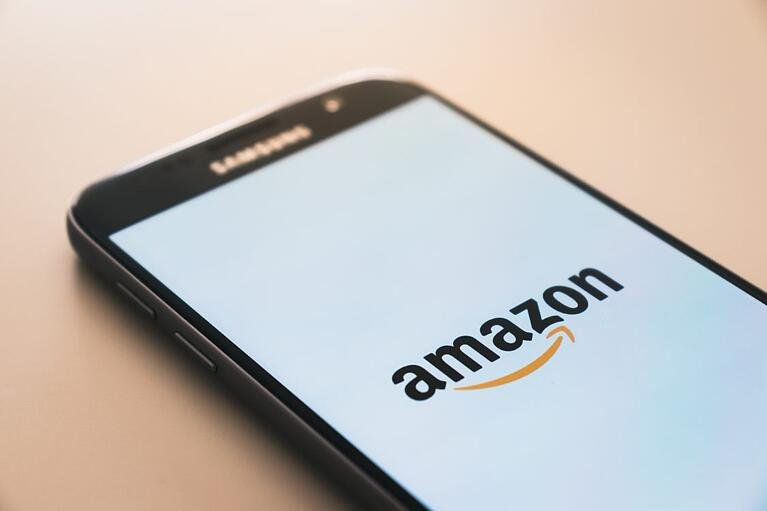Structuring Your Amazon Advertising Account