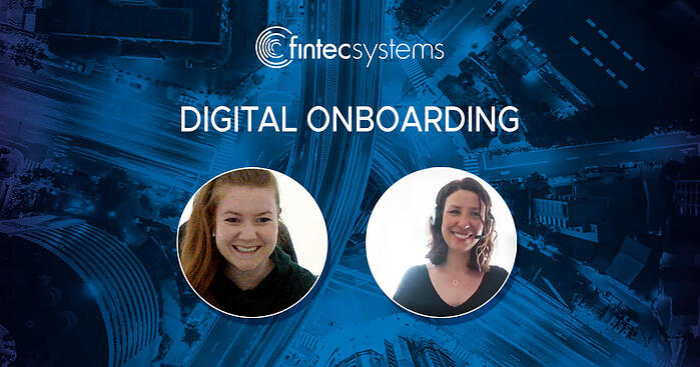 Digital Onboarding bei FTS