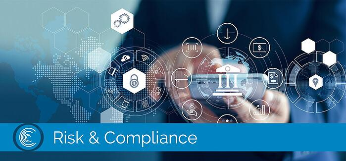 Header Risk and Compliance