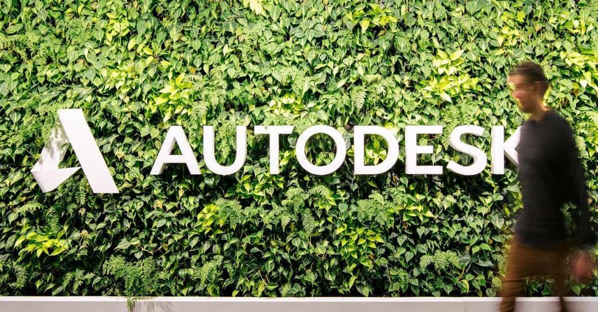 Autodesk abrirá en Costa Rica oficina central para América Latina