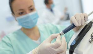 3 exemples d'utilisation du film Tedlar® PVF dans le domaine médical