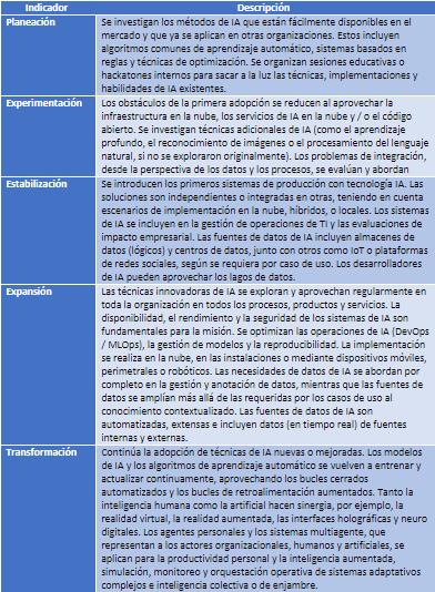 Screenshot_2-2