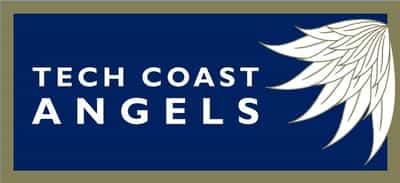 Tech Coast Angels Logo