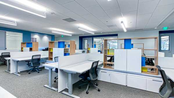ulp cubicle compressed