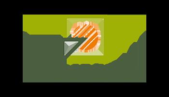 ONDRAF/NIRAS