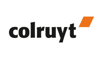Colruyt