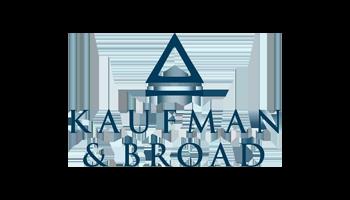 Kaufman Broad