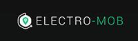 Electro-Mob