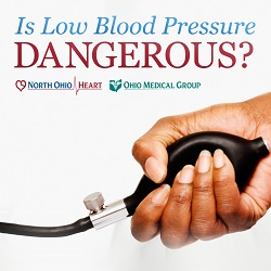 Self-monitoring tied to lower blood pressure: review