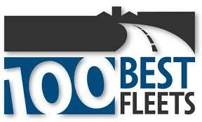 100 Best Fleets in the Americas