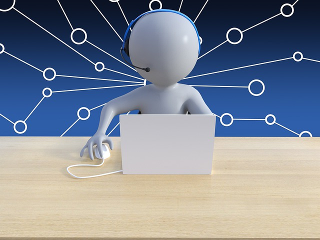 IT, FMIS, Software Provider