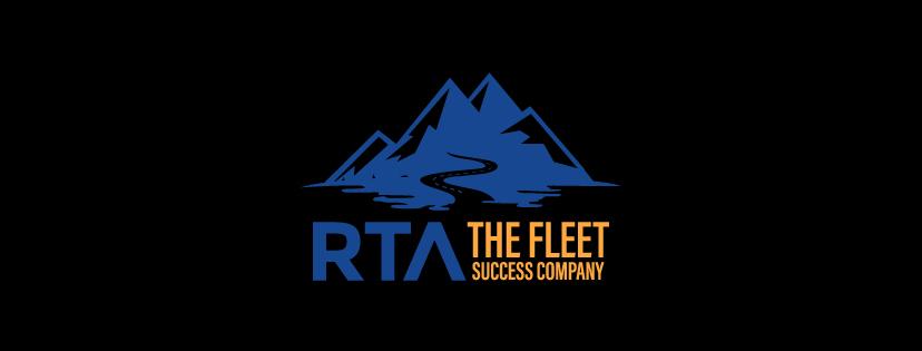 RTA The Fleet Success Company