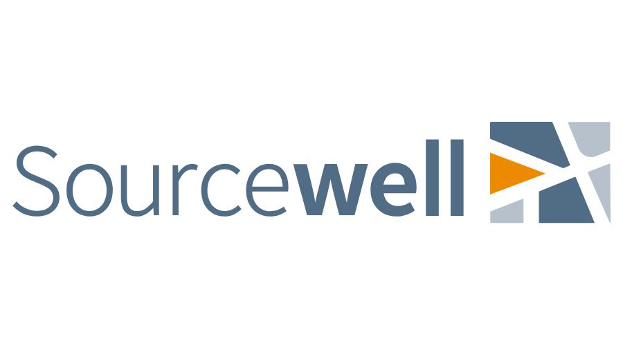 Sourcewell, RTA