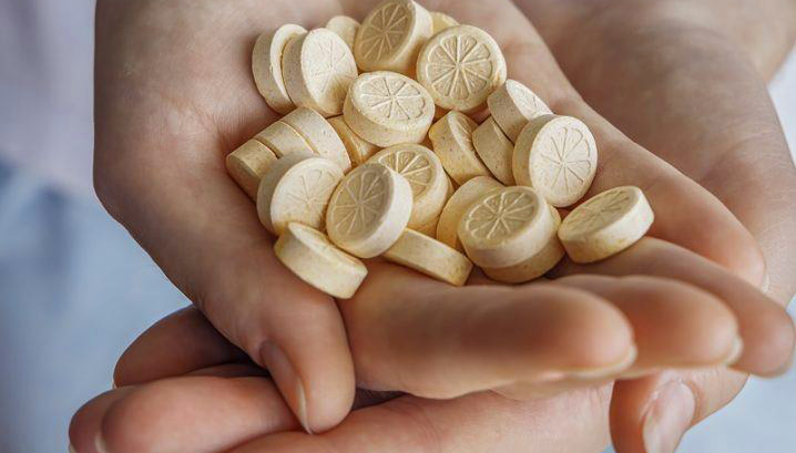 Low Vitamin D Levels may lead to more serious COVID-19 infections