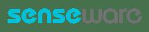 Logo_Teal (1) (1)-1