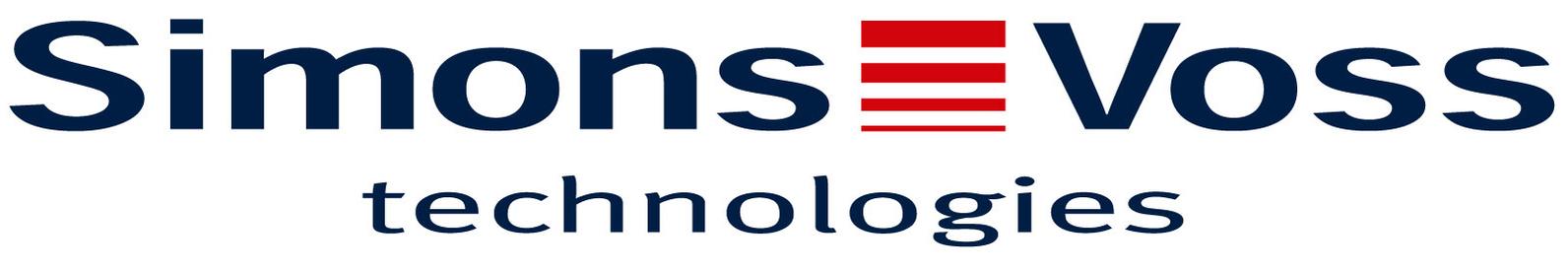 SV-logo-1-1