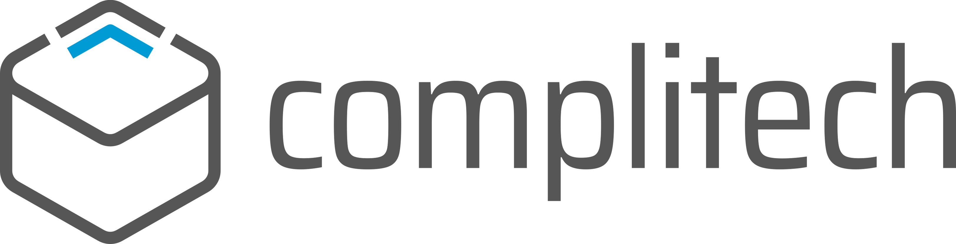 logo_complitech_light_bg_New-2