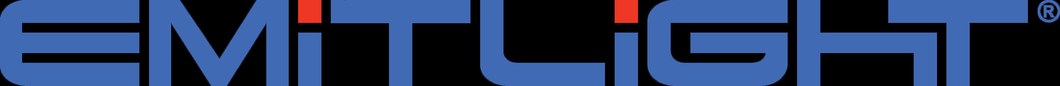 Emitlight_Logo_Color