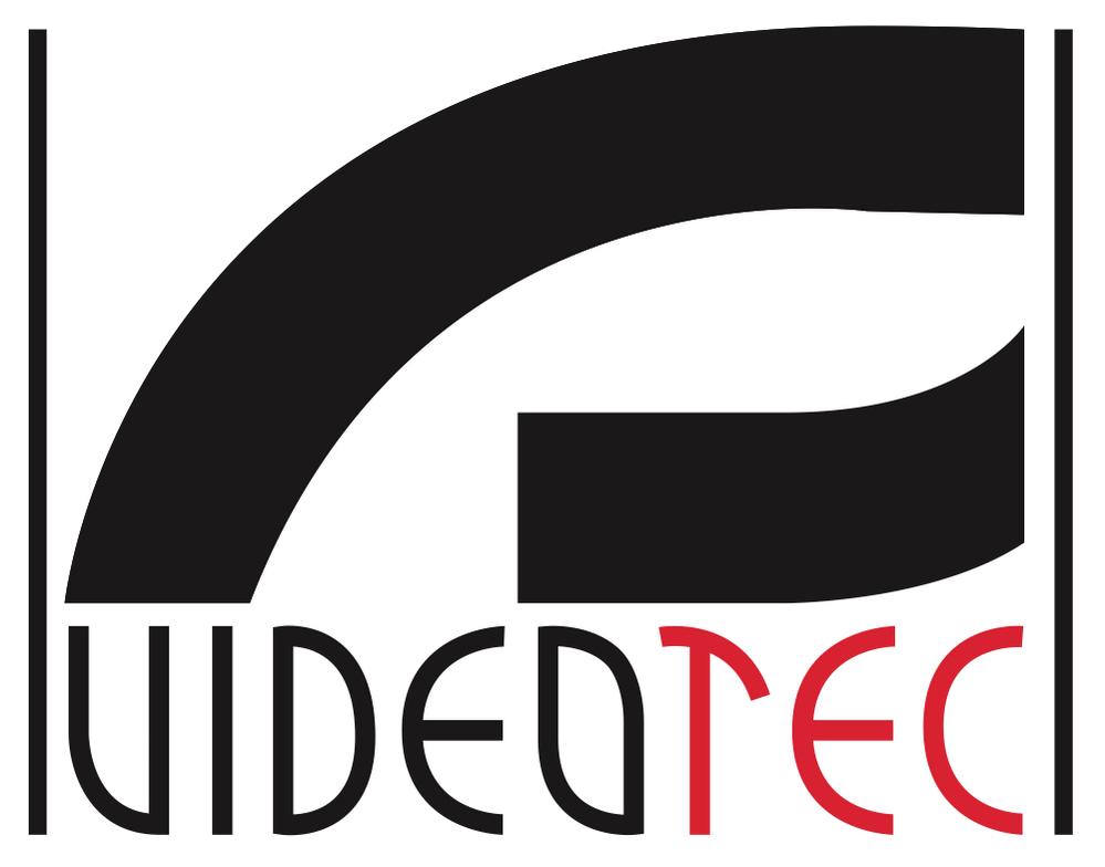 videotec-large