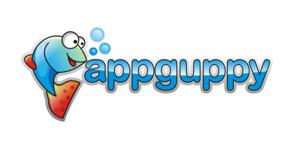 appguppy resized 600