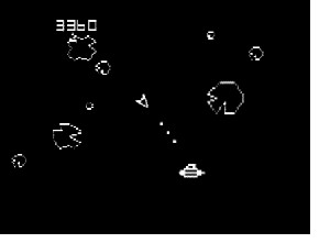 asteroids resized 600