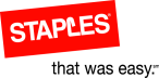 staples logo resized 146