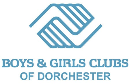 Boys and Girls Club of Dorchester