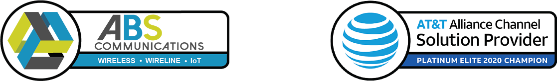 Asset 11email_logos