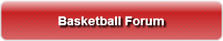 basketball forum