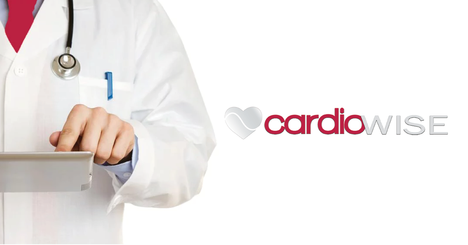 CardioWise Receives US FDA 510(k) Clearance for Heart Function Analysis Software