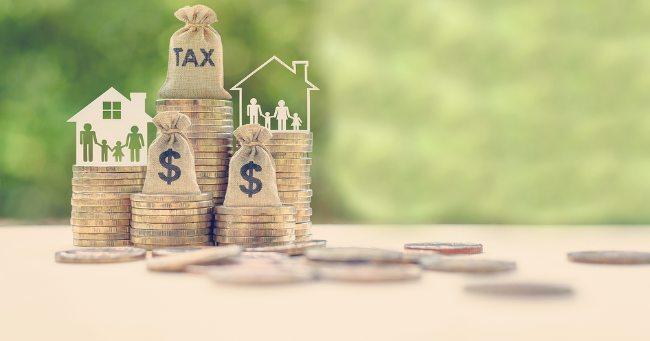 Zero Federal Capital Gains Taxes on High Return Investments
