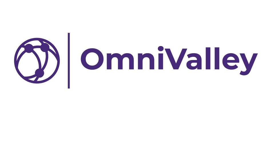 Partner Spotlight: OmniValley