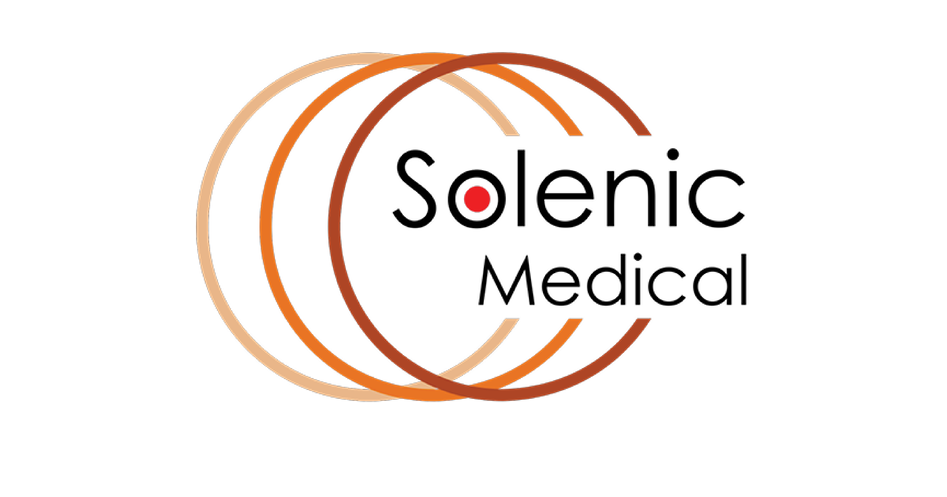 Solenic Medical Receives FDA Breakthrough Device Designation