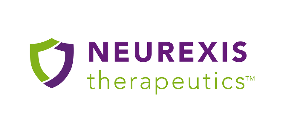 Neurexis Therapeutics Awarded NIH Phase I SBIR Grant to Accelerate IND-Enabling Studies of Neuroprotective Therapeutic
