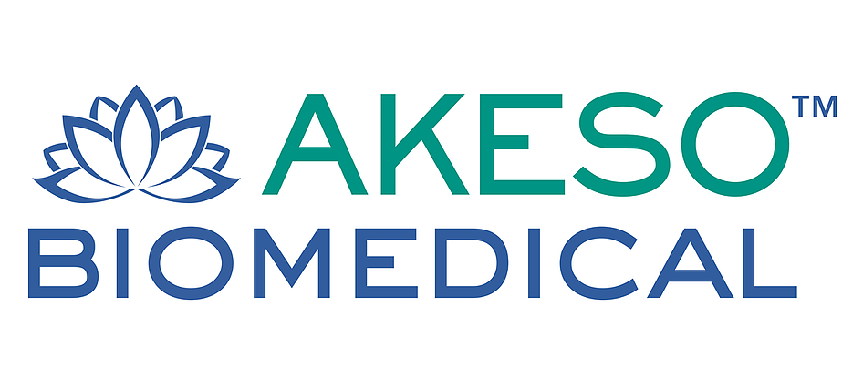Akeso Biomedical Announces European Food Safety Authority Positive Scientific Opinion
