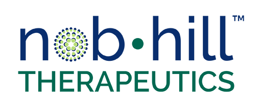 Nob Hill Therapeutics Adds Seasoned Life Science Expert Paul Atkins as Executive Chairman
