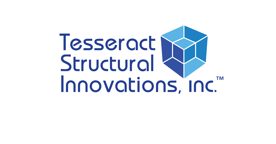 Tesseract Structural Innovations Receives Two New US and WO Patents