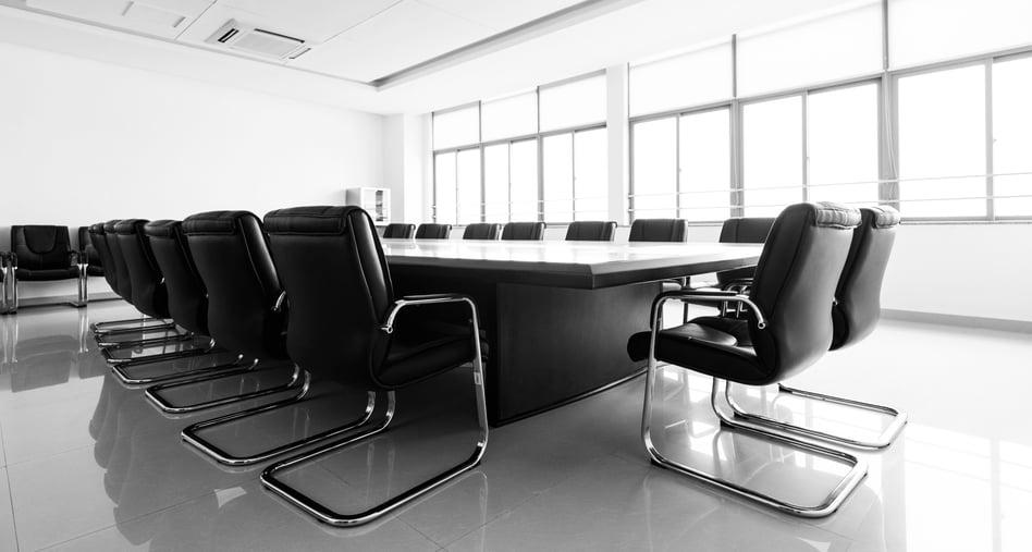 VIC Technology Venture Development Announces New Board of Directors Appointment